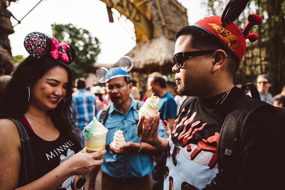 Disneyland-Vacation-Photography-0019.jpg