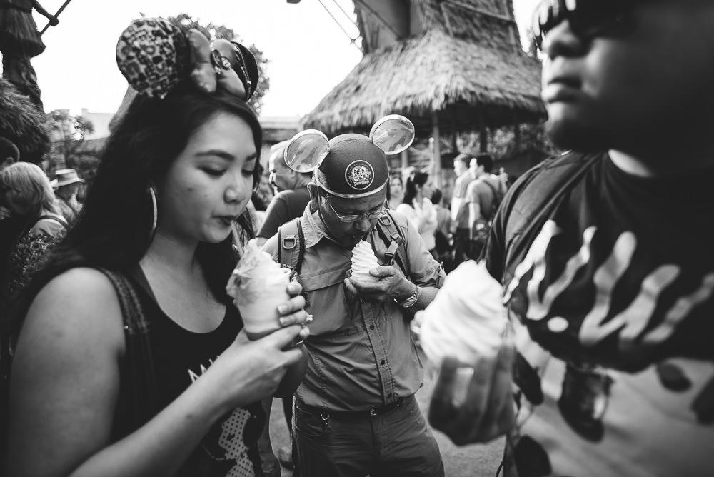 Disneyland-Vacation-Photography-0020.jpg