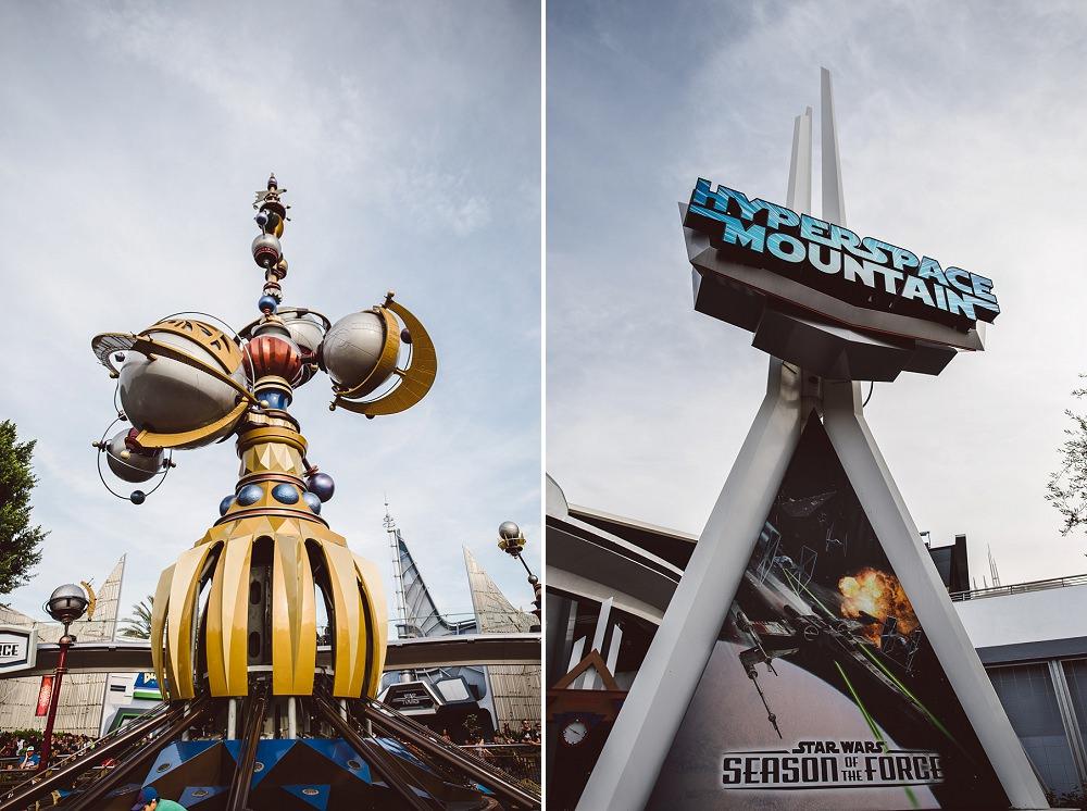 Disneyland-Vacation-Photography-0022.jpg