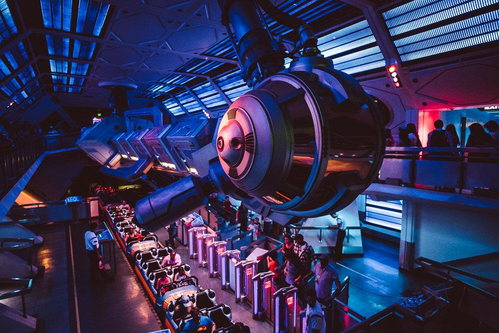 Disneyland-Vacation-Photography-0026.jpg