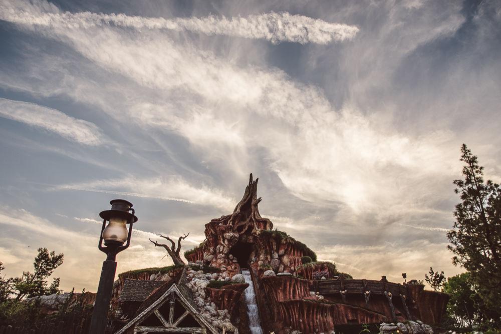 Disneyland-Vacation-Photography-0029.jpg