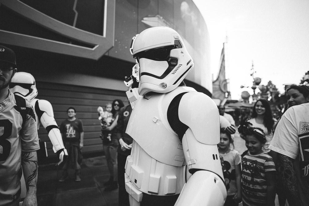 Disneyland-Vacation-Photography-0028.jpg