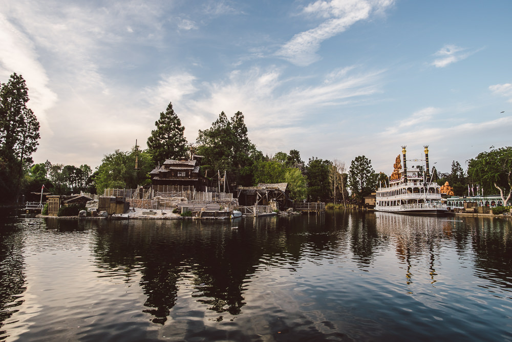 Disneyland-Vacation-Photography-0030.jpg