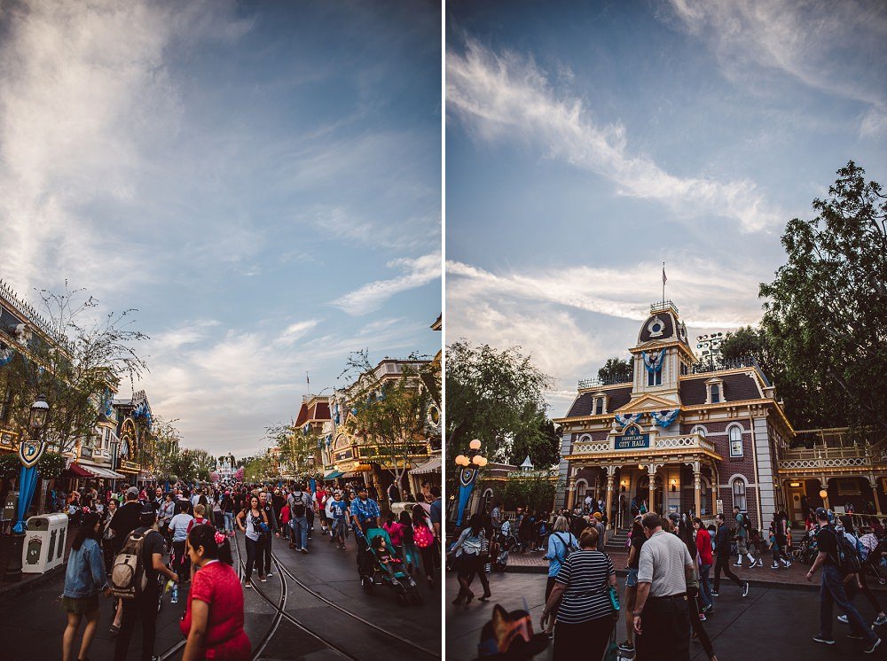 Disneyland-Vacation-Photography-0033.jpg