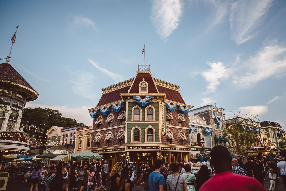 Disneyland-Vacation-Photography-0032.jpg