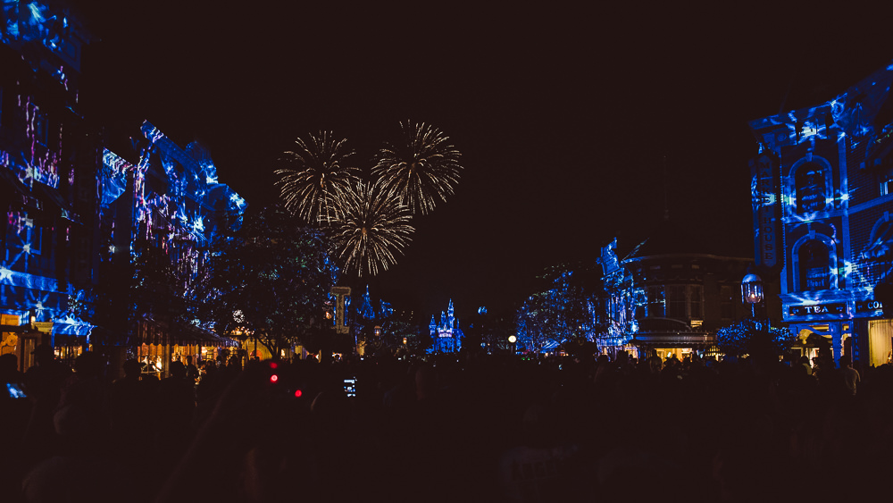 Disneyland-Vacation-Photography-0037.jpg