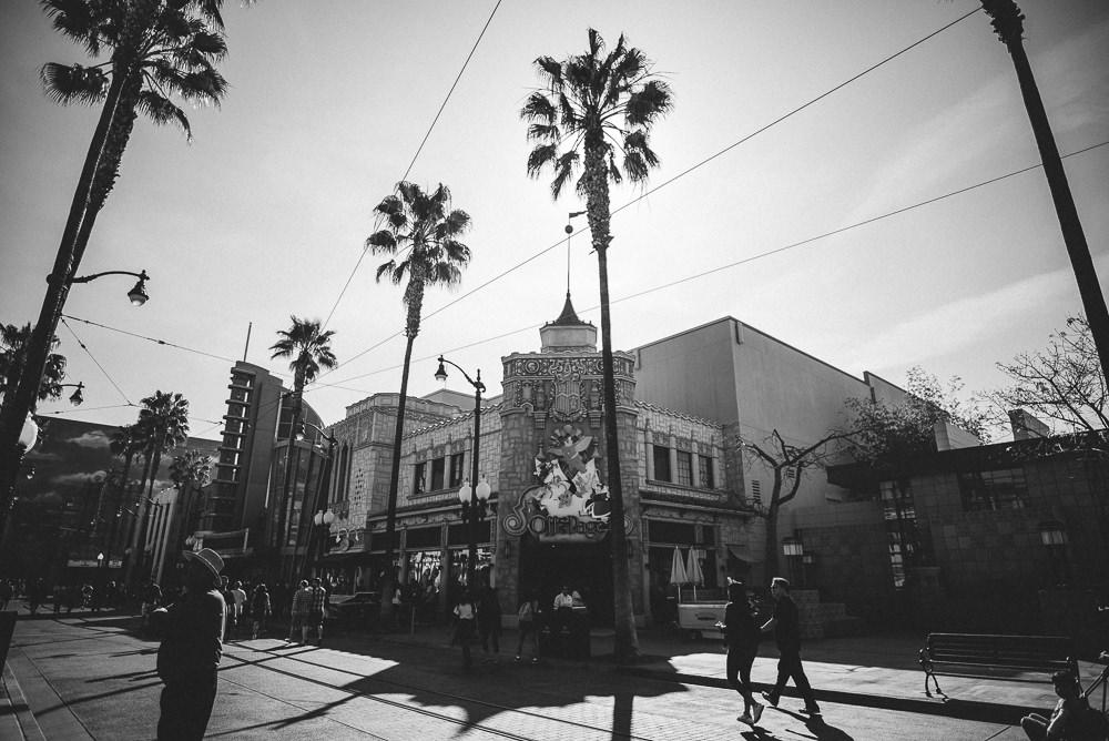 Disneyland-Vacation-Photography-0040.jpg