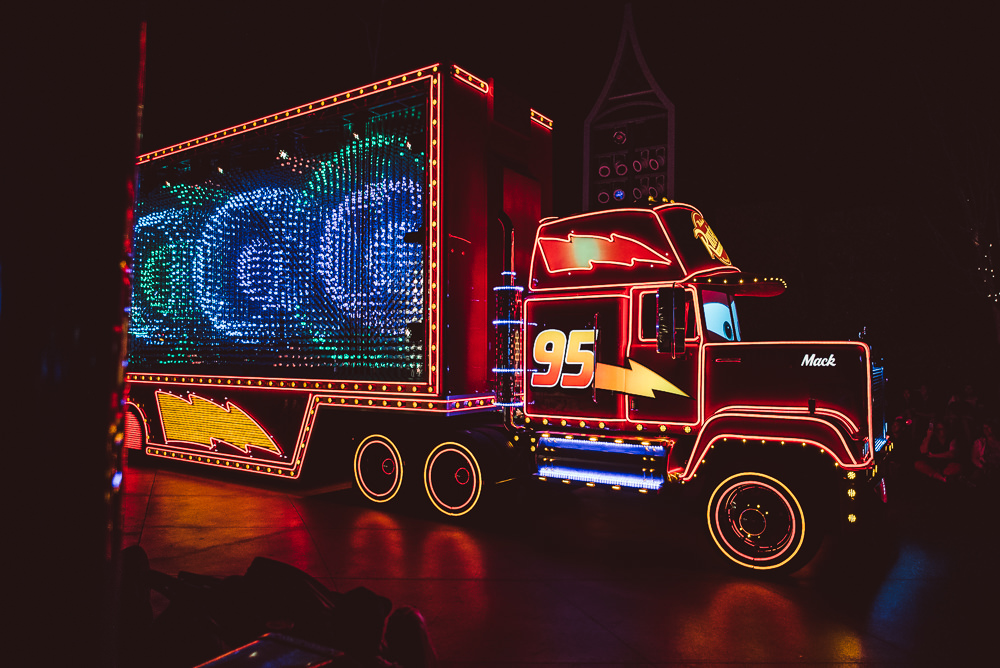 Disneyland-Vacation-Photography-0039.jpg