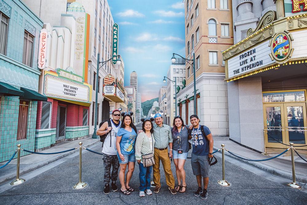 Disneyland-Vacation-Photography-0041.jpg
