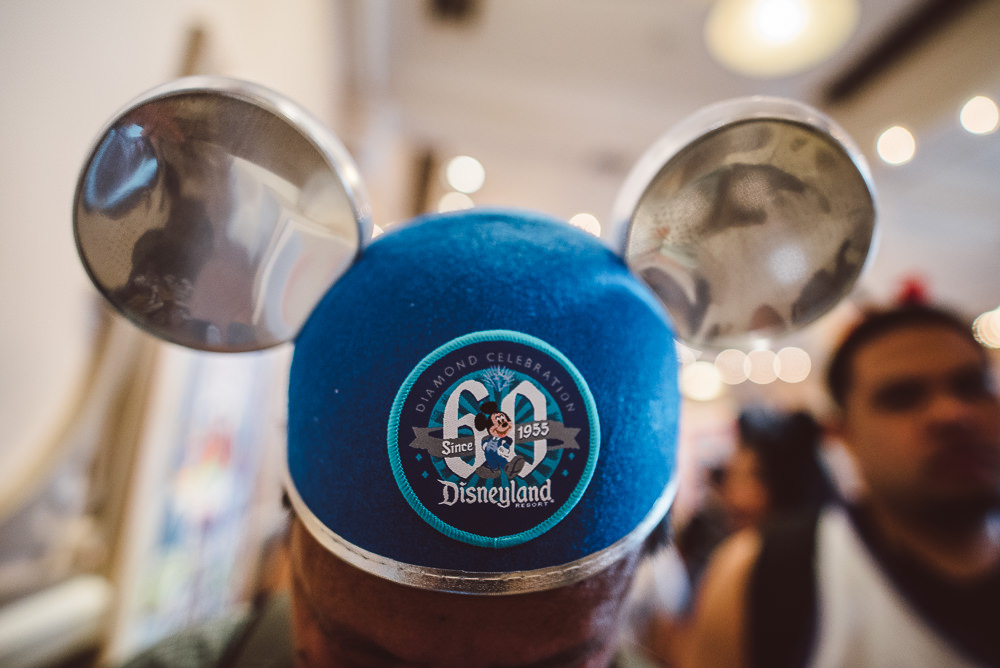 Disneyland-Vacation-Photography-0046.jpg