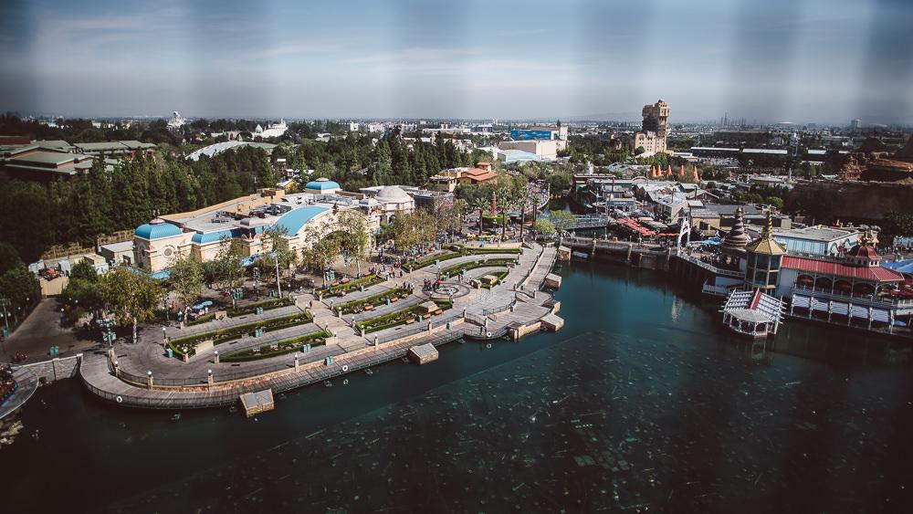 Disneyland-Vacation-Photography-0050.jpg
