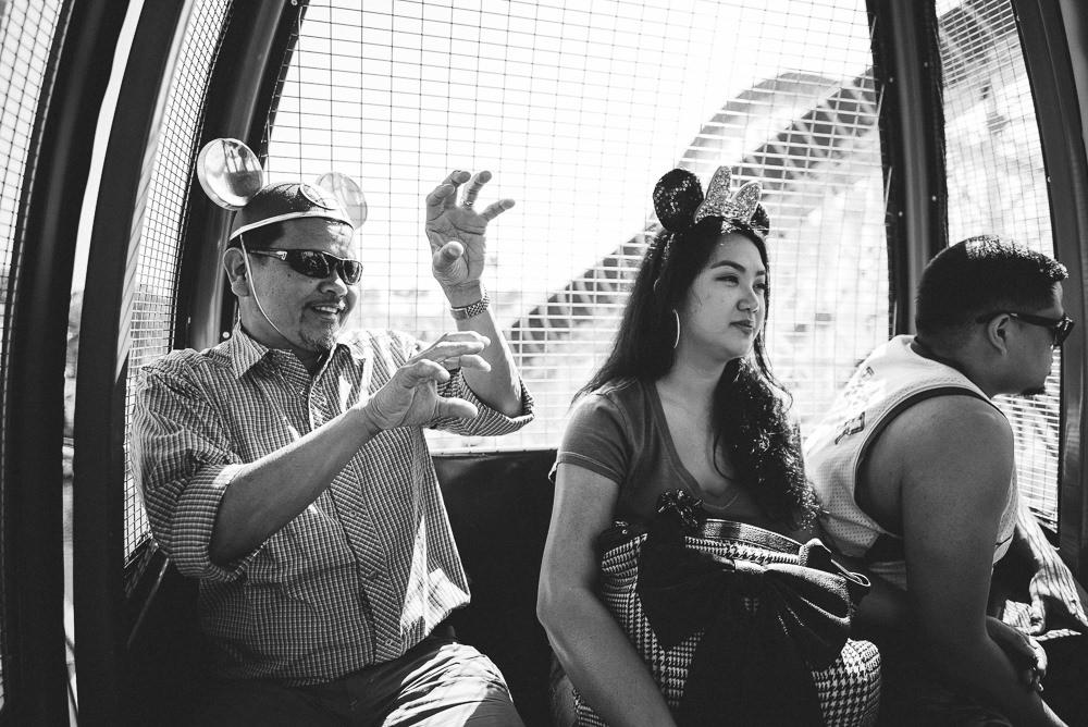 Disneyland-Vacation-Photography-0052.jpg