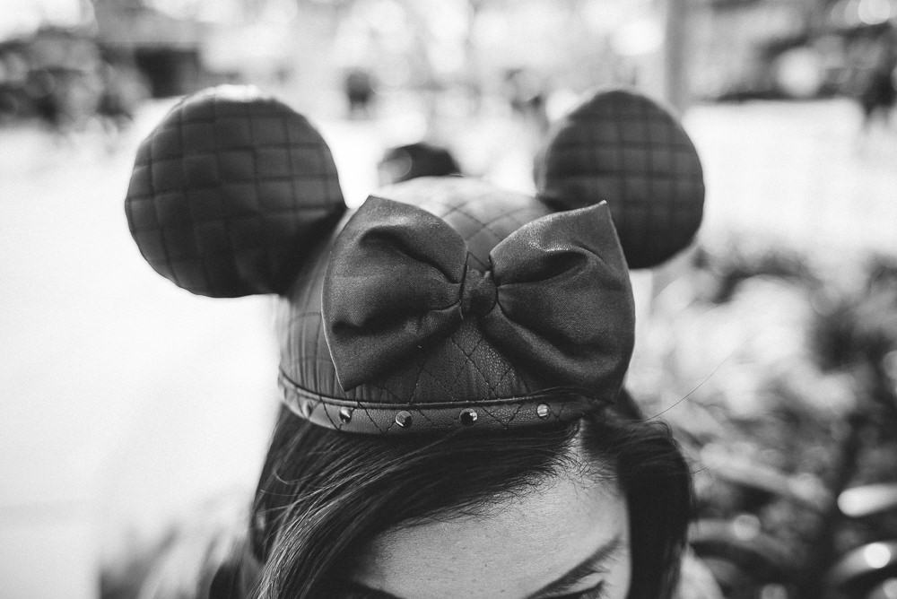 Disneyland-Vacation-Photography-0053.jpg