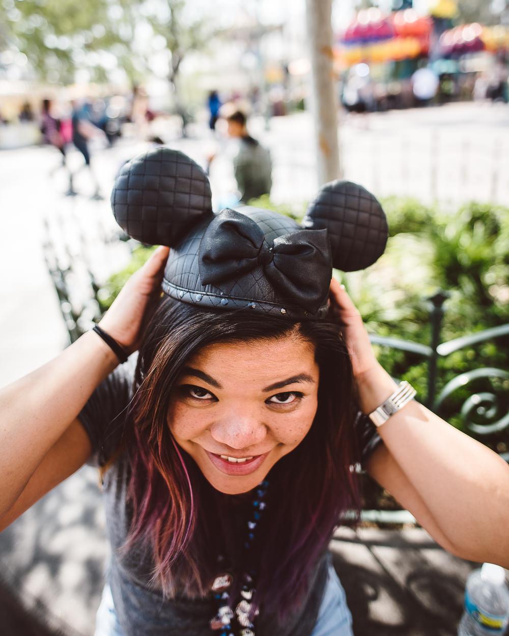 Disneyland-Vacation-Photography-0054.jpg