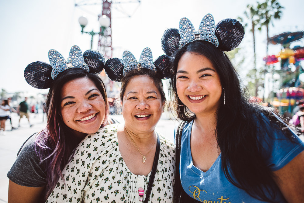 Disneyland-Vacation-Photography-0055.jpg