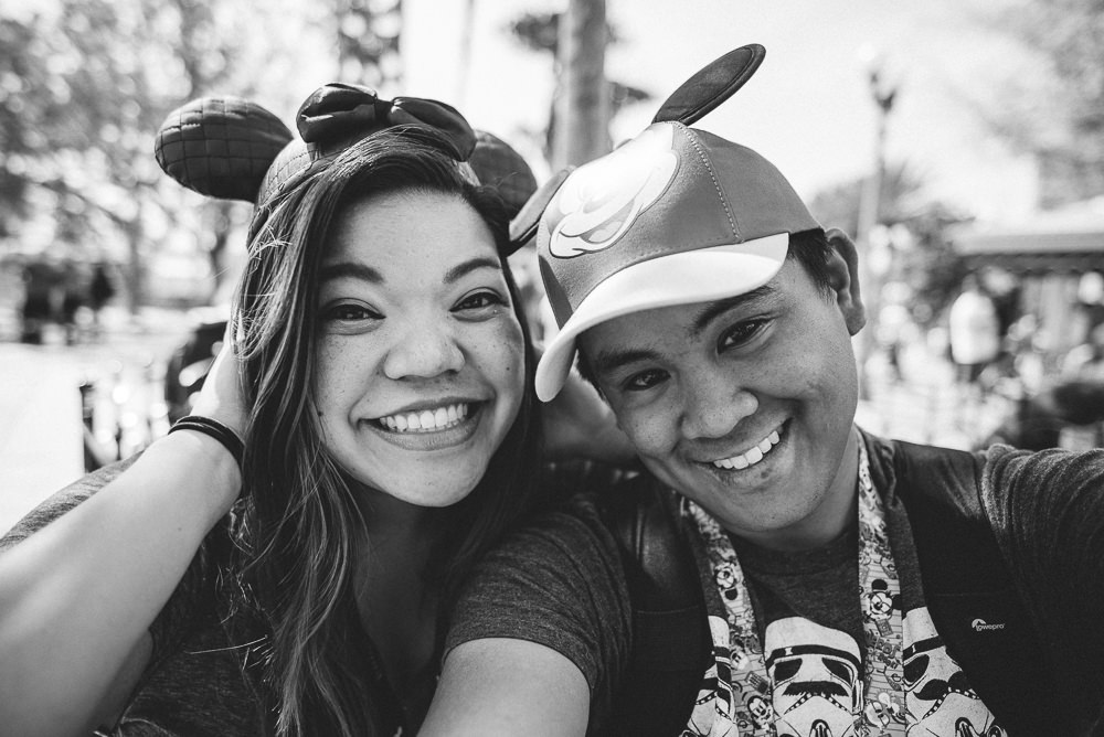 Disneyland-Vacation-Photography-0056.jpg