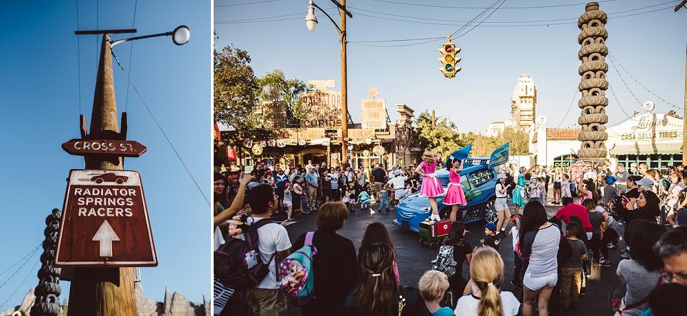 Disneyland-Vacation-Photography-0061.jpg