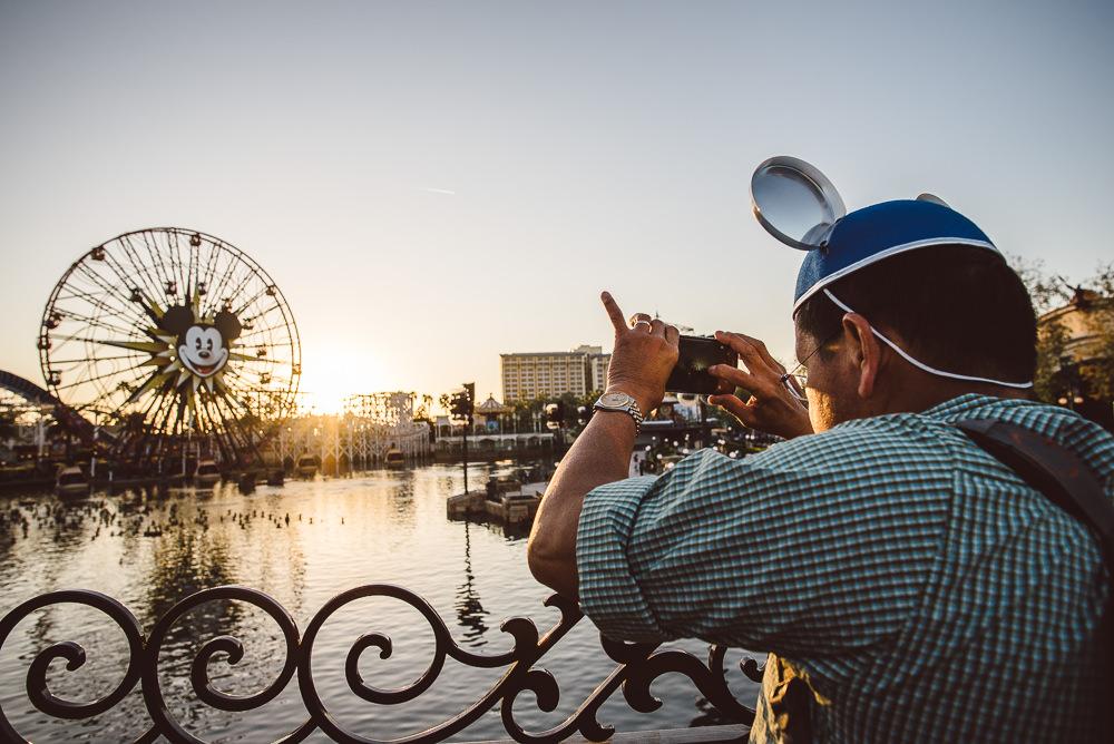 Disneyland-Vacation-Photography-0068.jpg