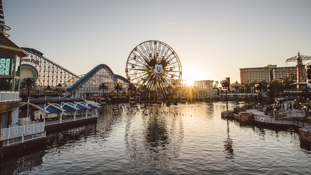 Disneyland-Vacation-Photography-0069.jpg