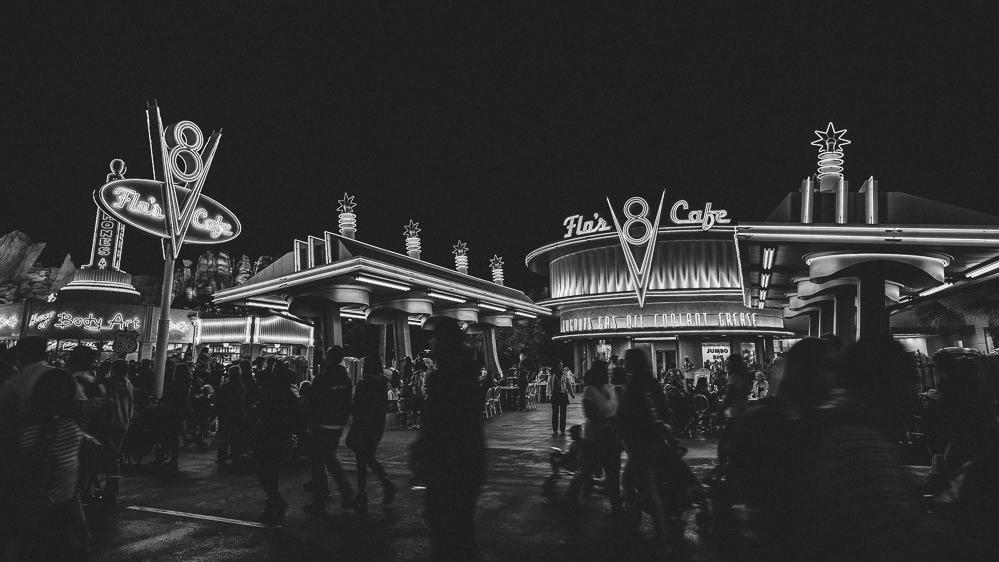 Disneyland-Vacation-Photography-0070.jpg
