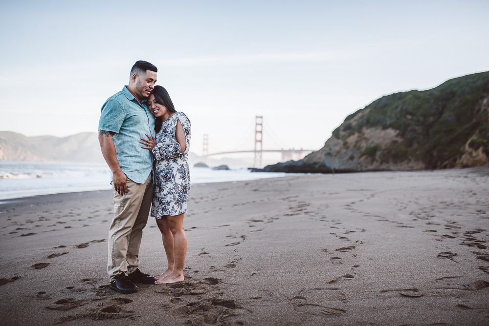 Baker-Beach-and-Emeryville-Engagement-Photography-0003.jpg