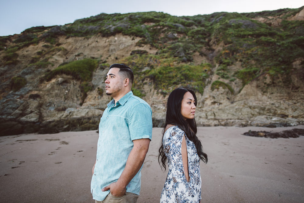 Baker-Beach-and-Emeryville-Engagement-Photography-0007.jpg