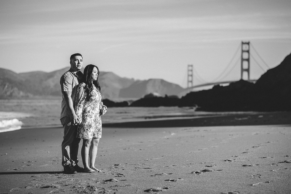 Baker-Beach-and-Emeryville-Engagement-Photography-0014.jpg