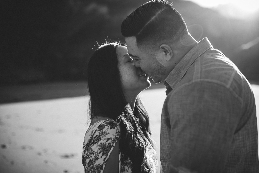 Baker-Beach-and-Emeryville-Engagement-Photography-0018.jpg