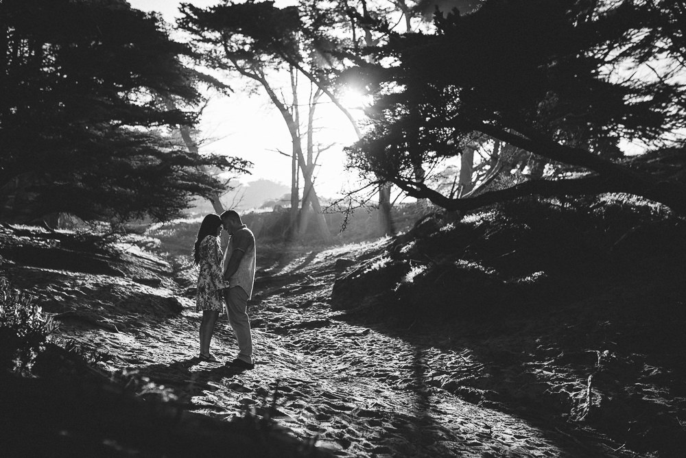 Baker-Beach-and-Emeryville-Engagement-Photography-0019.jpg