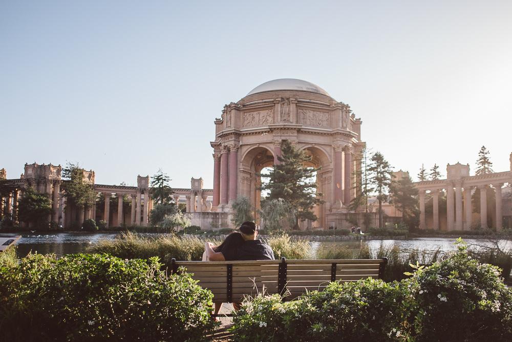 San-Francisco-Engagement-Photography-002.jpg