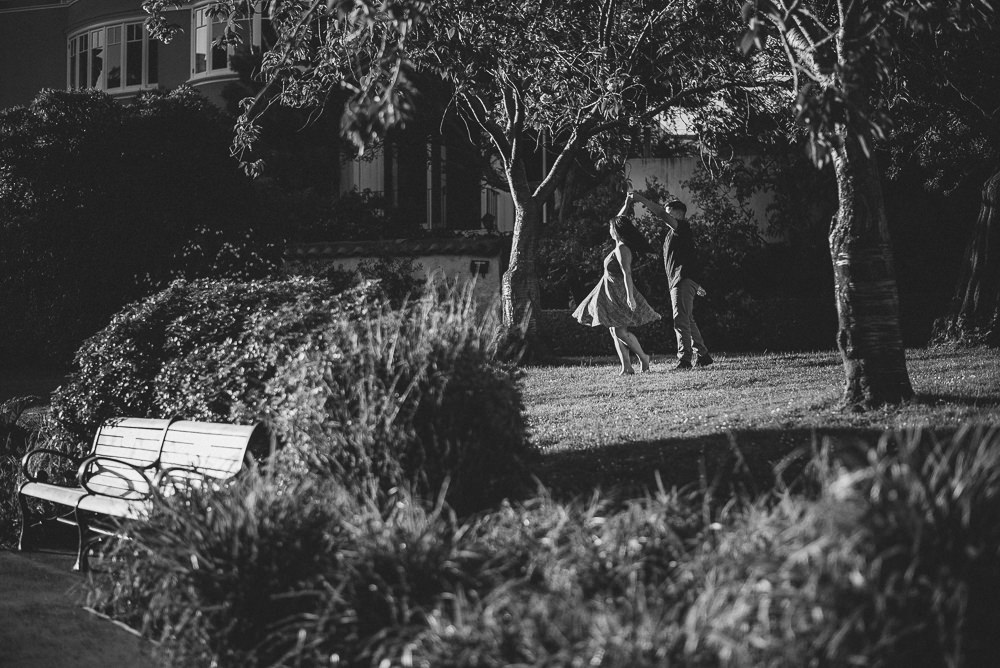 San-Francisco-Engagement-Photography-008.jpg