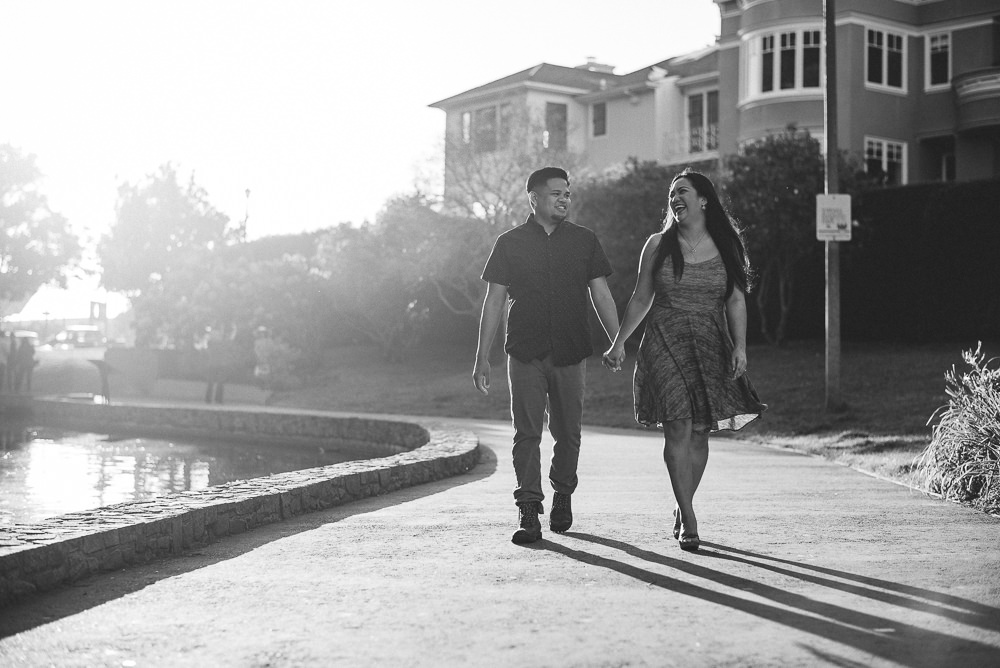 San-Francisco-Engagement-Photography-012.jpg