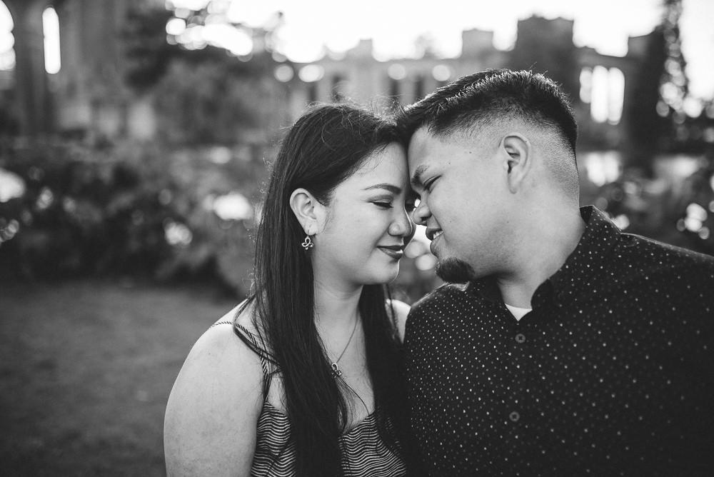 San-Francisco-Engagement-Photography-016.jpg