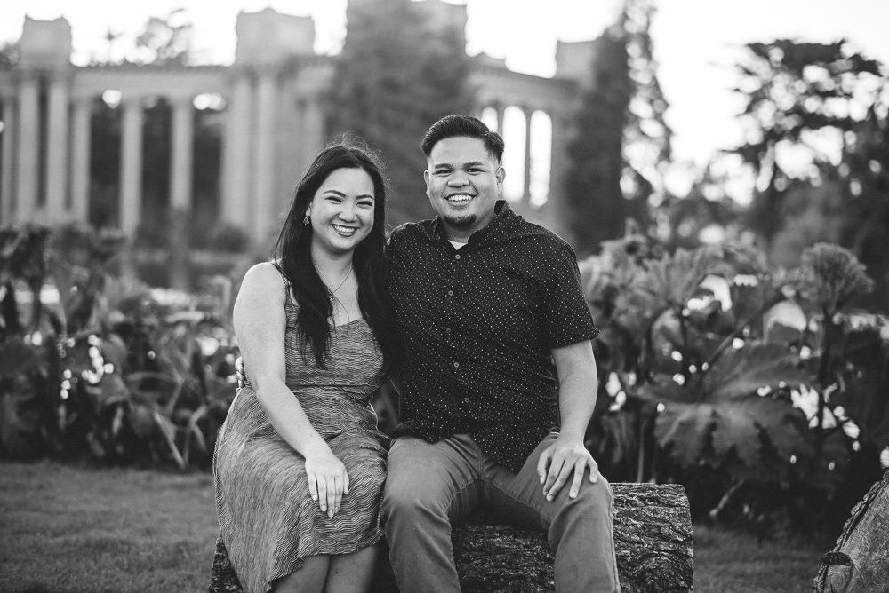 San-Francisco-Engagement-Photography-017.jpg
