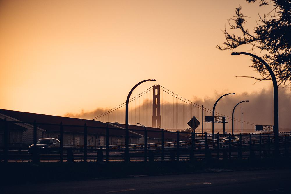 San-Francisco-Engagement-Photography-019.jpg