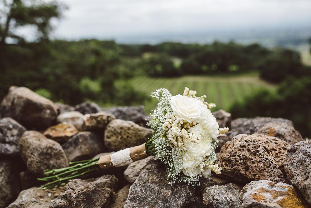 Santa-Rosa-Winery-Wedding-Photography-002.jpg