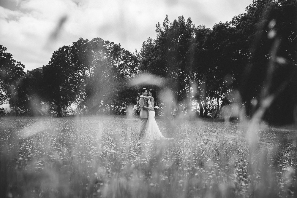 Santa-Rosa-Winery-Wedding-Photography-001.jpg