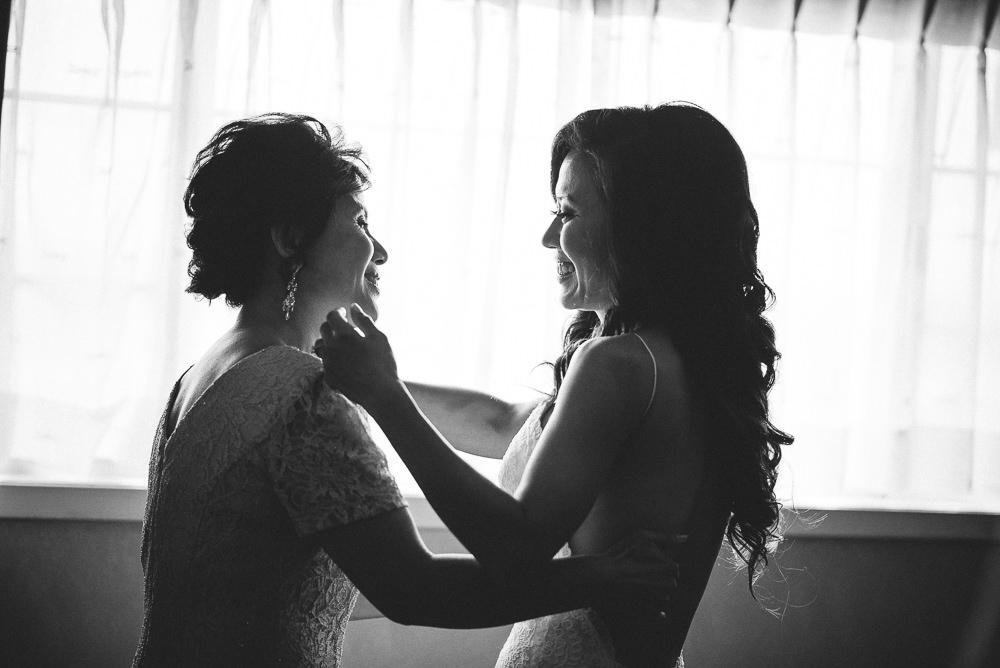 Santa-Rosa-Winery-Wedding-Photography-005.jpg