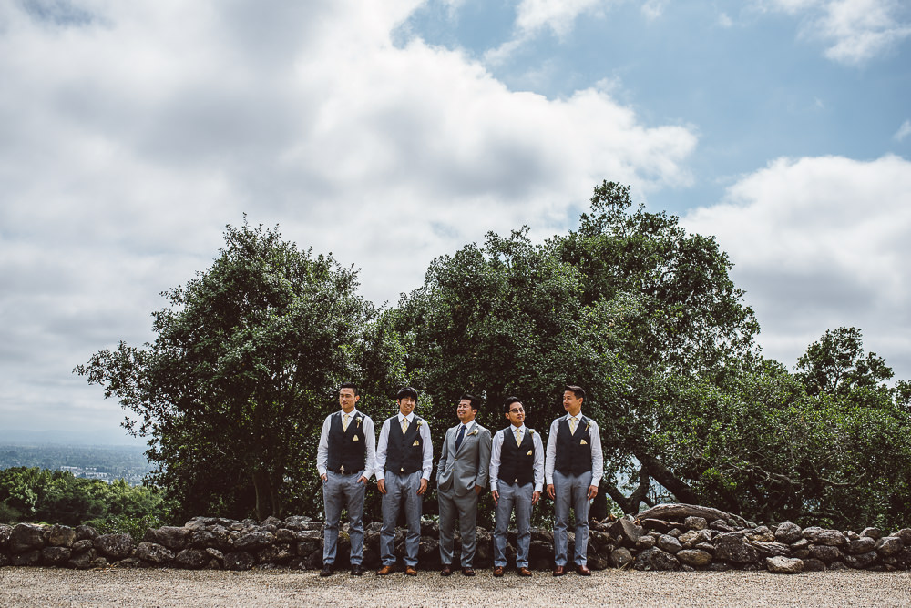 Santa-Rosa-Winery-Wedding-Photography-007.jpg