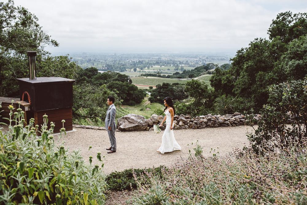 Santa-Rosa-Winery-Wedding-Photography-009.jpg