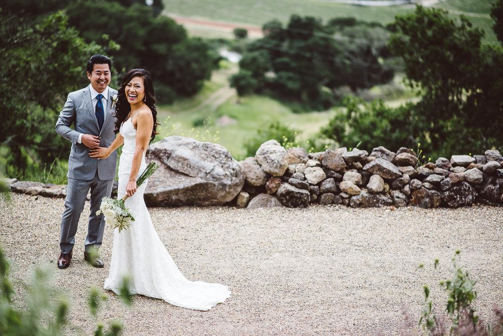 Santa-Rosa-Winery-Wedding-Photography-010.jpg