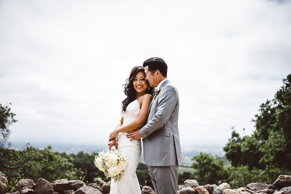 Santa-Rosa-Winery-Wedding-Photography-011.jpg