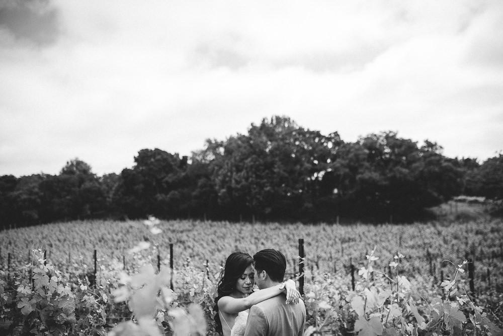 Santa-Rosa-Winery-Wedding-Photography-012.jpg