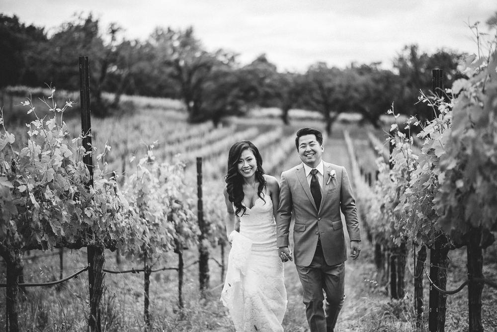 Santa-Rosa-Winery-Wedding-Photography-015.jpg