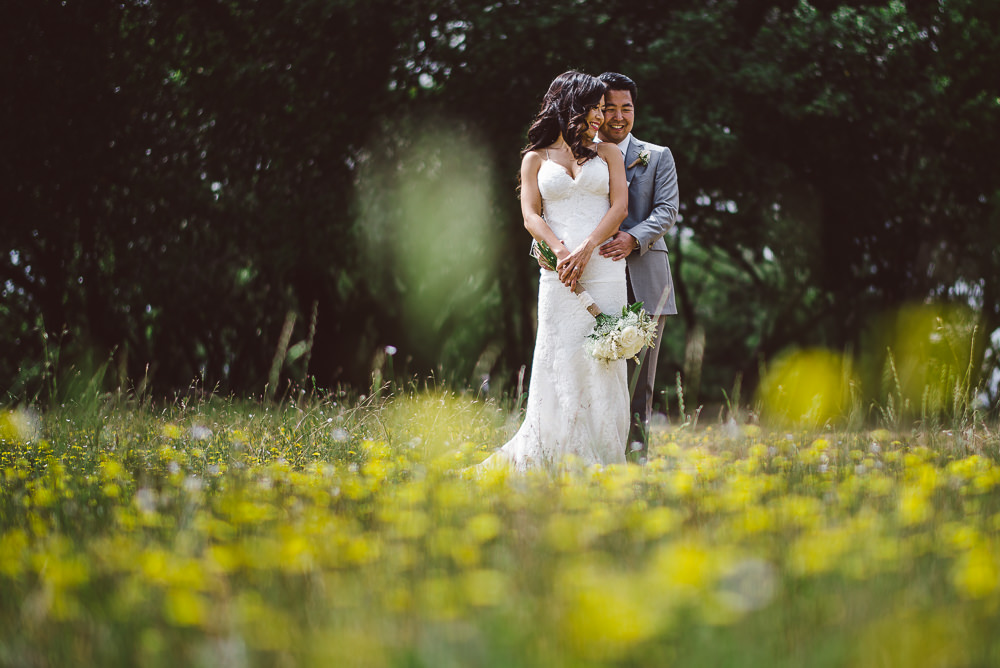 Santa-Rosa-Winery-Wedding-Photography-016.jpg