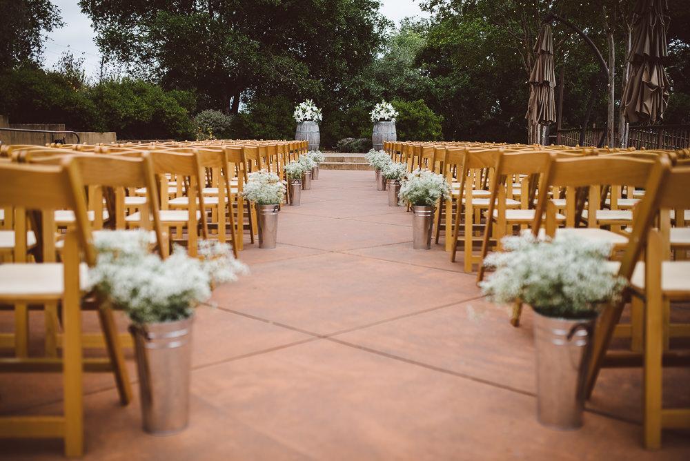Santa-Rosa-Winery-Wedding-Photography-018.jpg