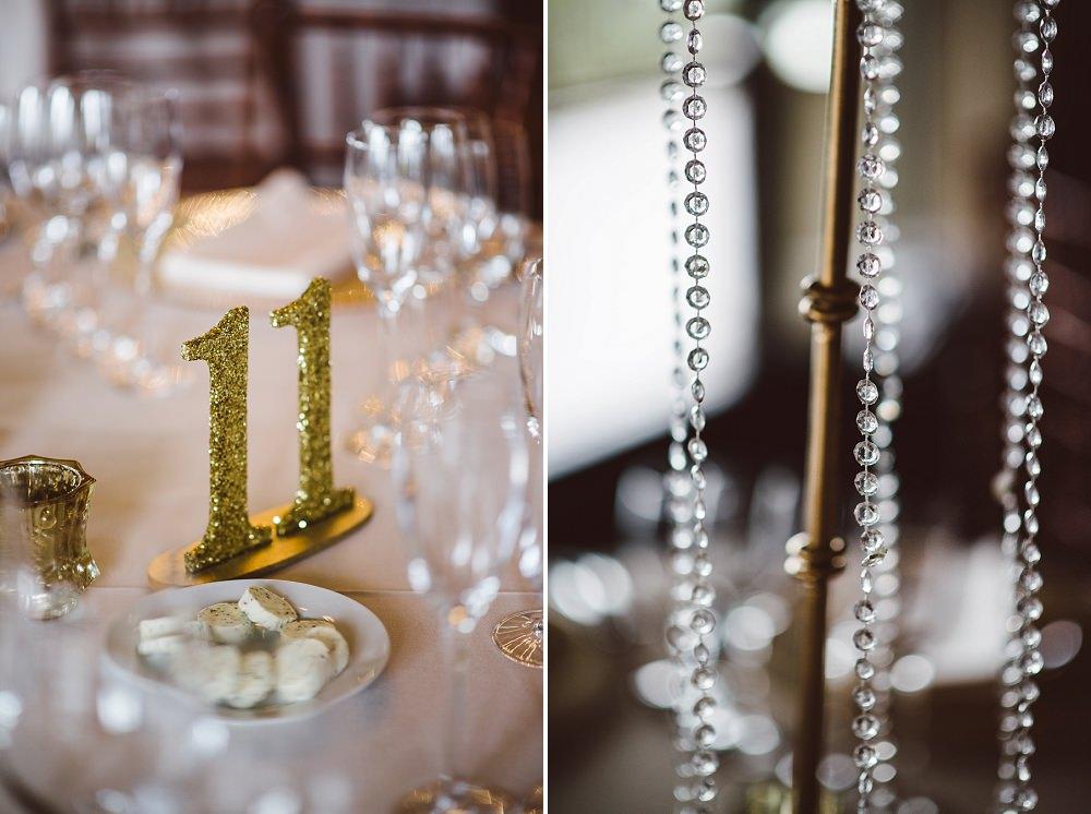 Santa-Rosa-Winery-Wedding-Photography-021.jpg