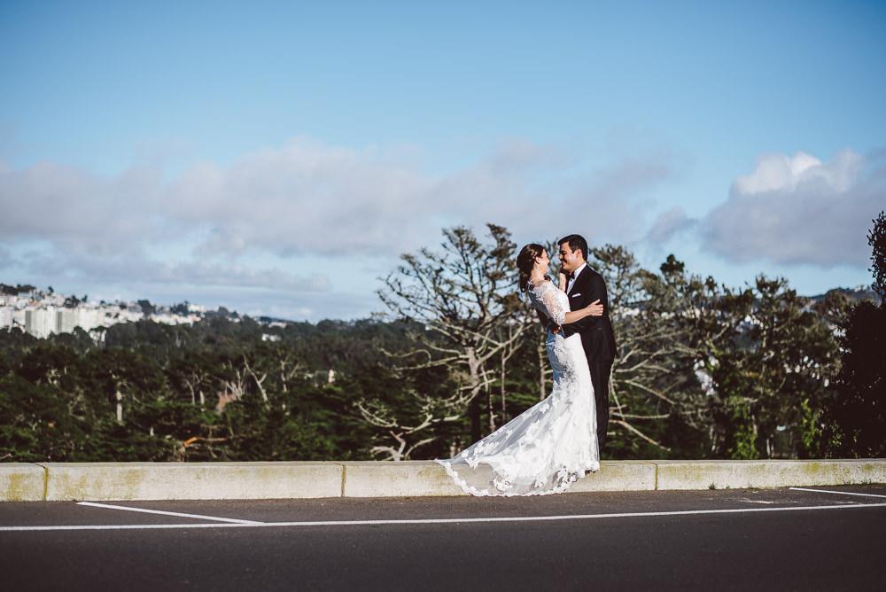 San-Francisco-Wedding-Photography-001.jpg