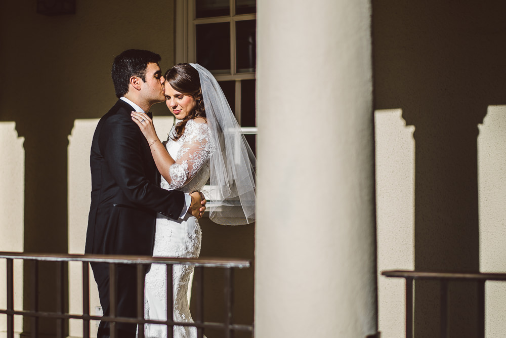 San-Francisco-Wedding-Photography-005.jpg
