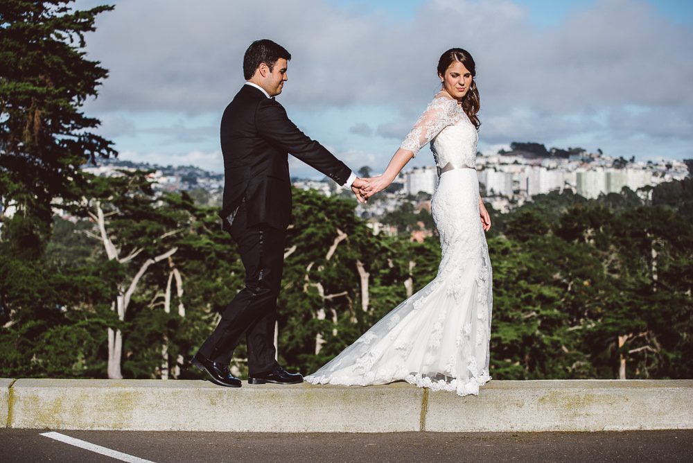 San-Francisco-Wedding-Photography-006.jpg